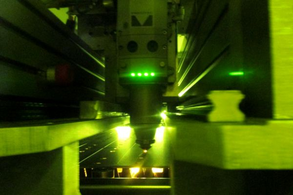 laser02DF932B8B-2F53-63B1-3281-5A9900B1F078.jpg