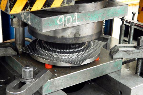 prensas026515C628-F111-D623-AAD6-4B378BB7D104.jpg